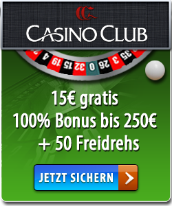casino club.com download